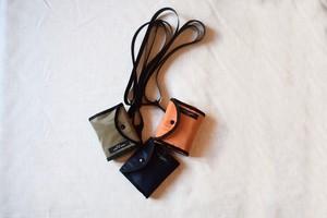 THUMBS UP MARKET original【MA01】Folding shoulder eco