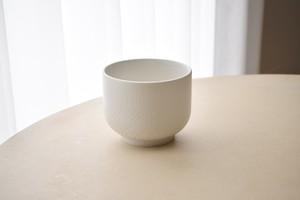 arabia flower pot(Richard Lindh)