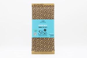 Sibuチョコレートダークチョコレート(カカオ70% 50g)