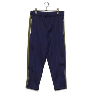 COMME des GARCONS SHIRT コムデギャルソン ライン パンツ PANT S27130 メンズ レディース