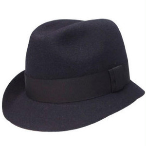11403 ASYMMETRY HAT