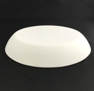 石膏型 楕円