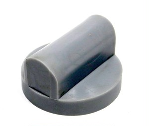 アウディ用 ジャッキアップ アダプター ポイント 高品質 タイヤ交換 ガレージジャッキ 長期間使用