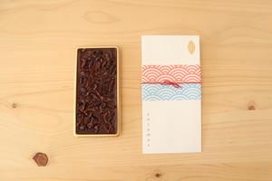 Bean to bar chocolate ここます カカオニブ チョコレート