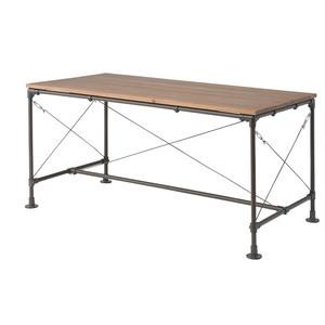 ダイニングテーブル Broman ブローマン 西海岸 送料無料 西海岸風 インテリア 家具 雑貨