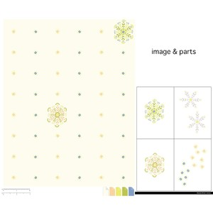 image &parts 0013-A