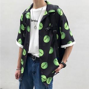 shirt BL3863