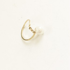 【Vintage accessory】no.347 ring