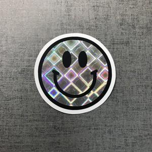 SMILE ( 黒×Shine )