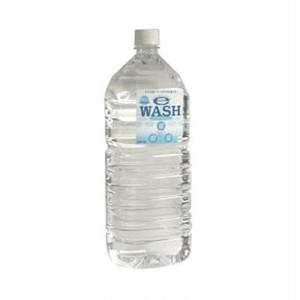 Eプラン e-WASHイオン洗浄水  2L