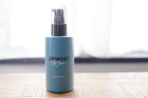 ARIMINO メン ハードミルク