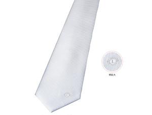 京・西陣織シルクネクタイ 礼装用