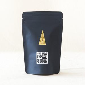 プーアル茶 金(ティーバッグ) 3g×5p