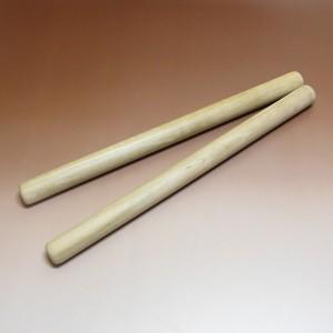 太鼓バチ桜 太 45cm