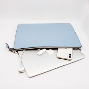 Pinetti Laptop Holder NEFTI / Liverpool(ピネッティラップトップホルダーニフティ/リバプール)1407-029
