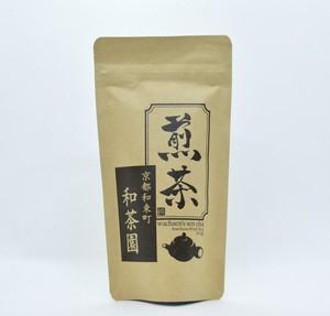 煎茶|和茶園