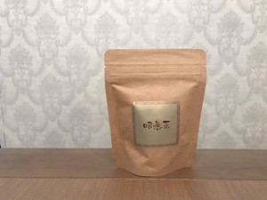 眼癒茶 (50g)