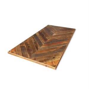 受注生産品 Table Top -Chevron Top- 750x1500