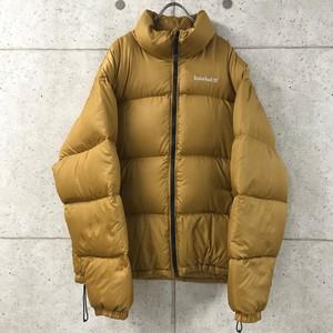 Timberland ダウンジャケット size:XL