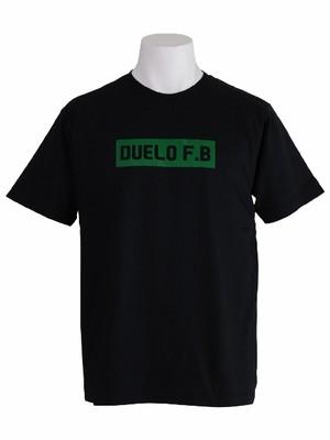 0573BLK S/STシャツ ブラック