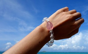 Deep Love bracelet