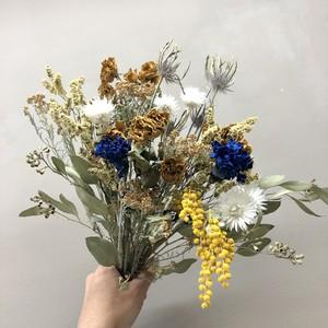 送料無料キャンペーン!Dryflowerswag 11