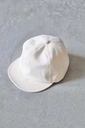 【Nine Tailor】Lymington  cap