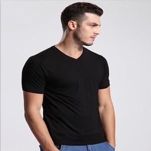 冷涼感モデル リピ買いNO.1.加齢臭対策 パジャマにも最適 汗かきサラサラ Tシャツ or ランニング とろみ感 ゆったり3XLサイズ