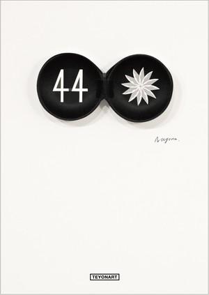 ポスター(44)