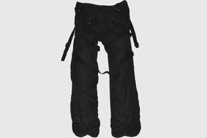 Junya Watanabe 2003ss Parachute Pants