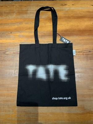 【トートバッグ】Tate Modern トートバッグ