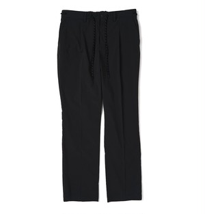 【SON OF THE CHEESE】LOOSE PANTS