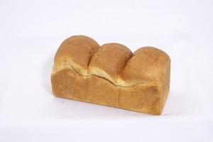 群馬県内のみ「天使の美食パン」1本(2斤)