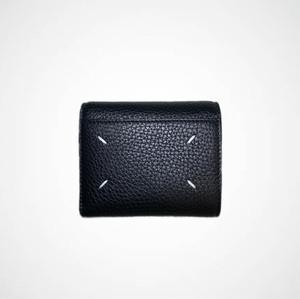Maison Margiela S55UI0296P4124 T6067 Black