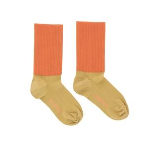 TinyCottons -Rib Medium Socks-