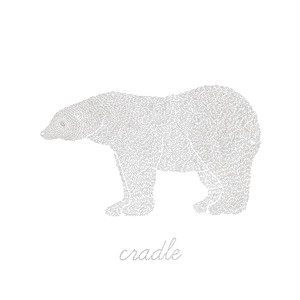 Koji Maruyama「cradle」限定DVD-R特典付