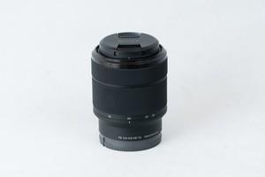 SONY FE 28-70mm F3.5-5.6 OSS SEL2870 ソニーレンズ ズーム