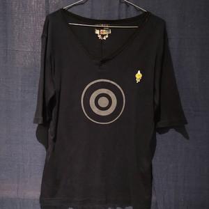 【津々井良】Tシャツ(1)