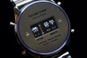 FUTURE FUNK / watch