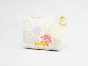 Pouch S〔一点物〕PS004