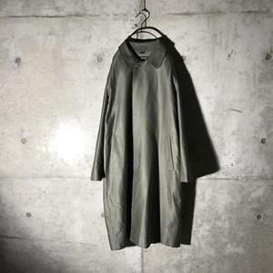 [used]light shiny ash coat