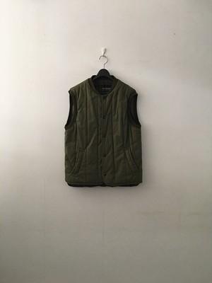 "Over vest ""Barbour""20051501"