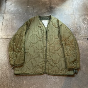 M65 Liner Jacket / USARMY