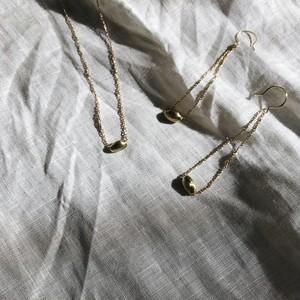 No.148 vintage beads