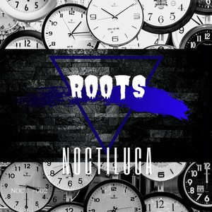 2nd Single「ROOTS」