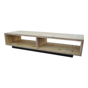 Plywood TV Stand [ WB ]
