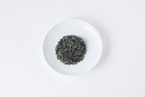 釜炒り茶 50g