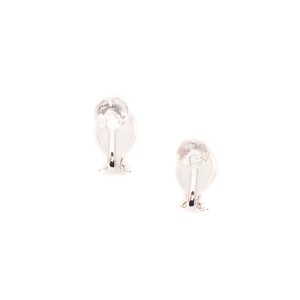 Mini Shinegrain Earring