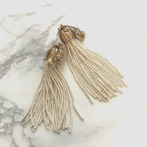 【Vintage accessory】no.471