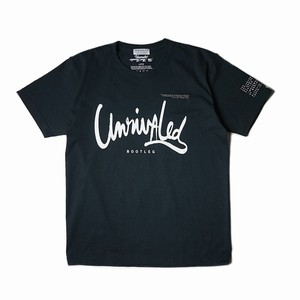 "ANRIVALED by UNRIVALED ""IOWT-A"" BLACK"
